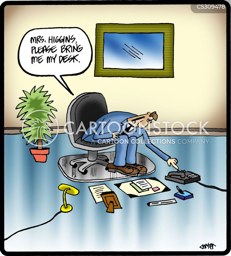 Office Furniture Cartoons, Office Furniture Cartoon, Funny, Office  Furniture Picture, Office Furniture