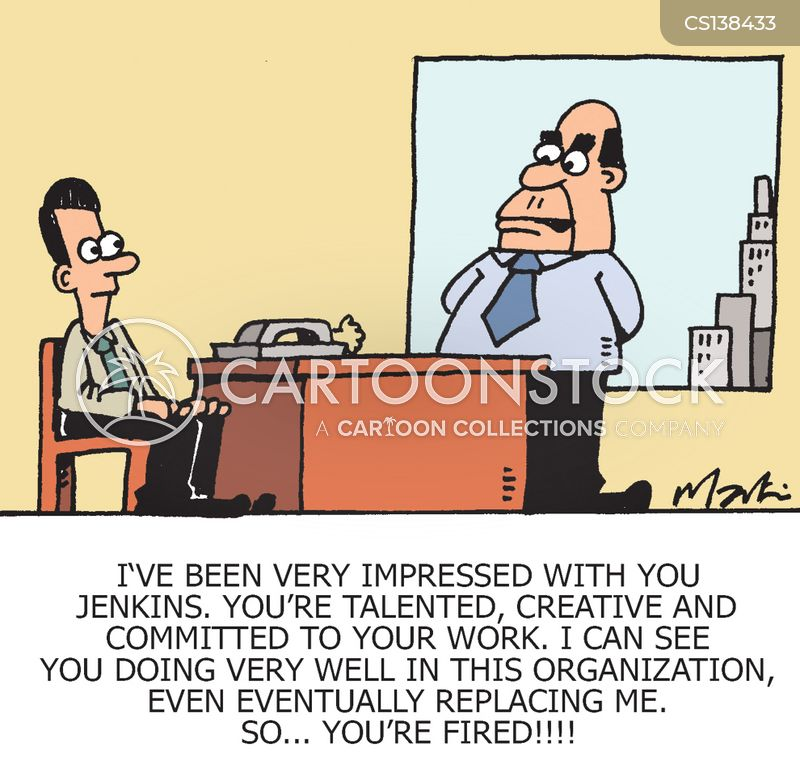 Retrenchment cartoons, Retrenchment cartoon, funny, Retrenchment picture, Retrenchment pictures, Retrenchment image, Retrenchment images, Retrenchment illustration, Retrenchment illustrations