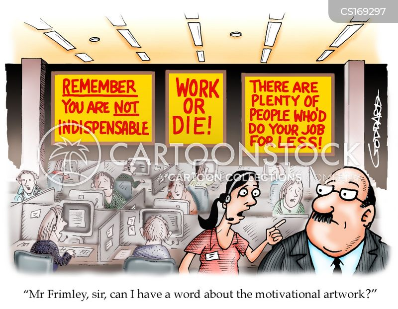 Workplaces cartoons, Workplaces cartoon, funny, Workplaces picture, Workplaces pictures, Workplaces image, Workplaces images, Workplaces illustration, Workplaces illustrations
