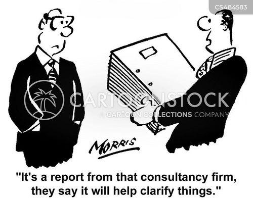 working practices cartoon
