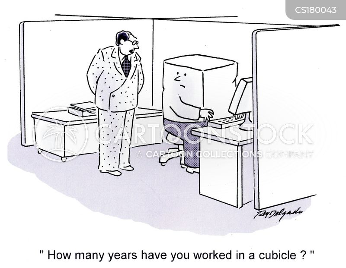 long term cartoon