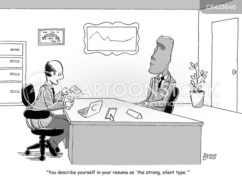Job Searching cartoons, Job Searching cartoon, funny, Job Searching picture, Job Searching pictures, Job Searching image, Job Searching images, Job Searching illustration, Job Searching illustrations