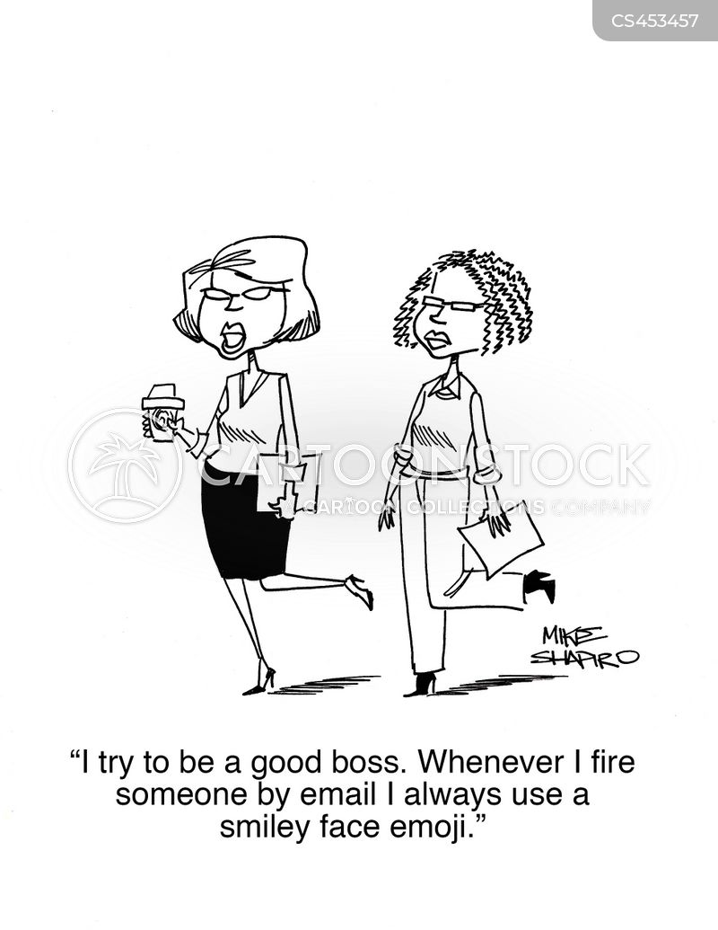 Bad Bosses cartoons, Bad Bosses cartoon, funny, Bad Bosses picture, Bad Bosses pictures, Bad Bosses image, Bad Bosses images, Bad Bosses illustration, Bad Bosses illustrations