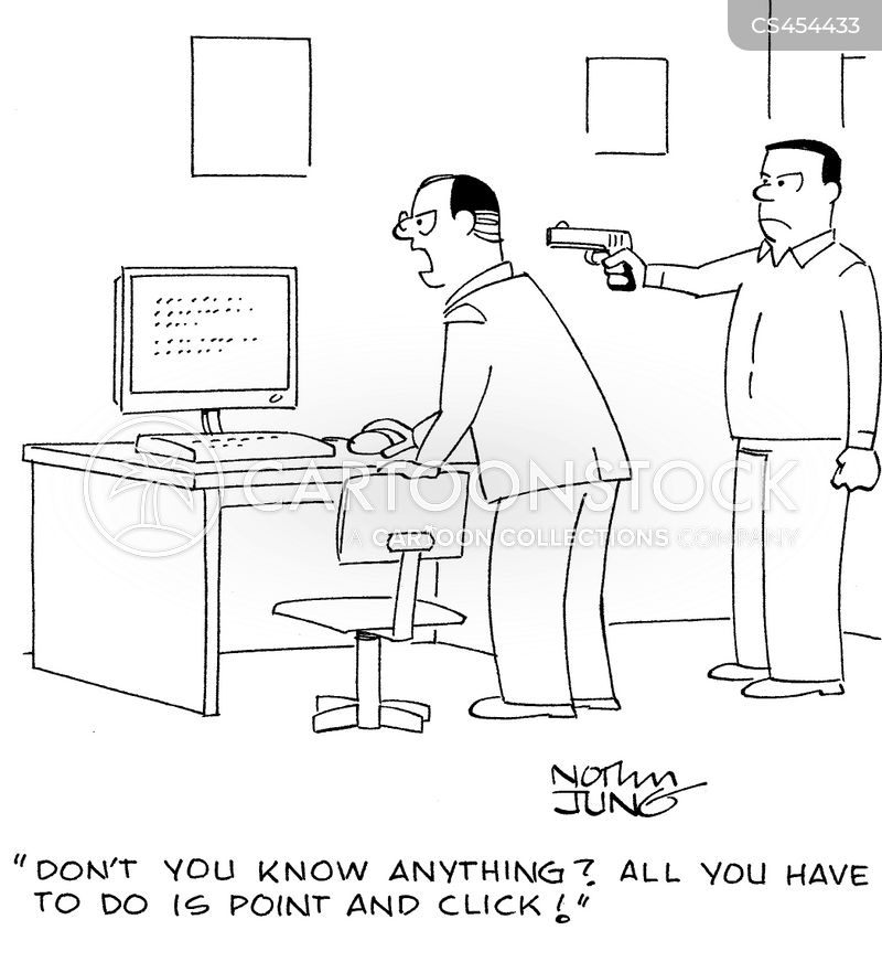 Workplace Conflict cartoons, Workplace Conflict cartoon, funny, Workplace Conflict picture, Workplace Conflict pictures, Workplace Conflict image, Workplace Conflict images, Workplace Conflict illustration, Workplace Conflict illustrations