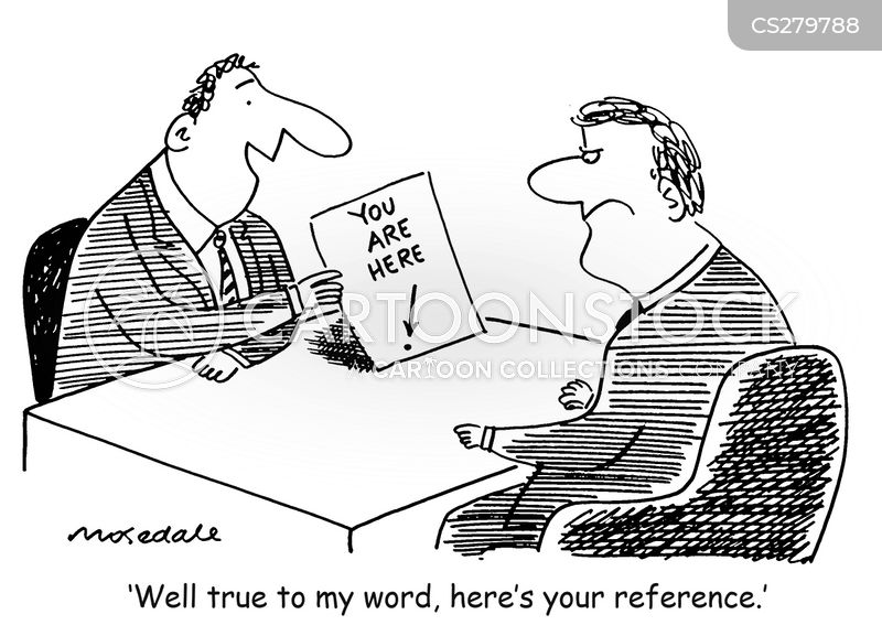 employers references cartoons and comics funny pictures from