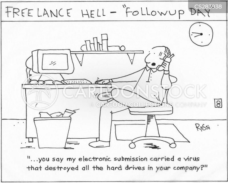 Freelancing cartoons, Freelancing cartoon, funny, Freelancing picture, Freelancing pictures, Freelancing image, Freelancing images, Freelancing illustration, Freelancing illustrations