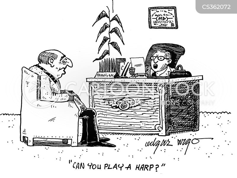 Play The Harp cartoons, Play The Harp cartoon, funny, Play The Harp picture, Play The Harp pictures, Play The Harp image, Play The Harp images, Play The Harp illustration, Play The Harp illustrations