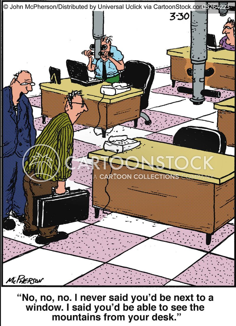 Perfect Office Desk Cartoons, Office Desk Cartoon, Funny, Office Desk Picture, Office  Desk