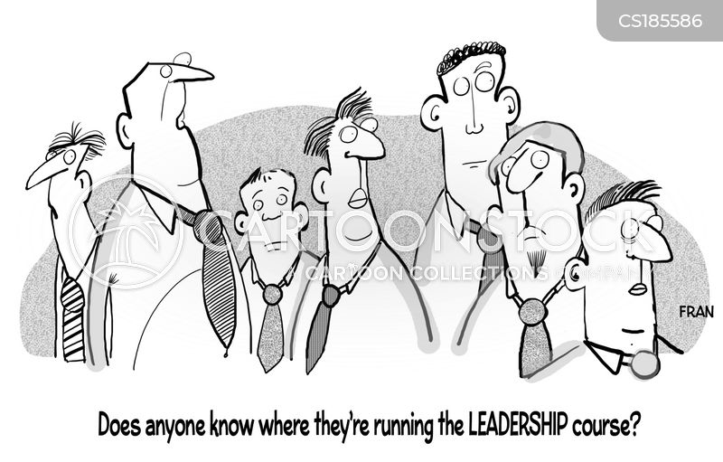 Training Courses cartoons, Training Courses cartoon, funny, Training Courses picture, Training Courses pictures, Training Courses image, Training Courses images, Training Courses illustration, Training Courses illustrations