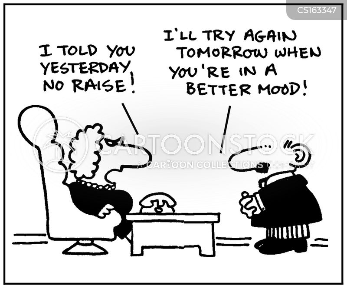 better mood cartoon