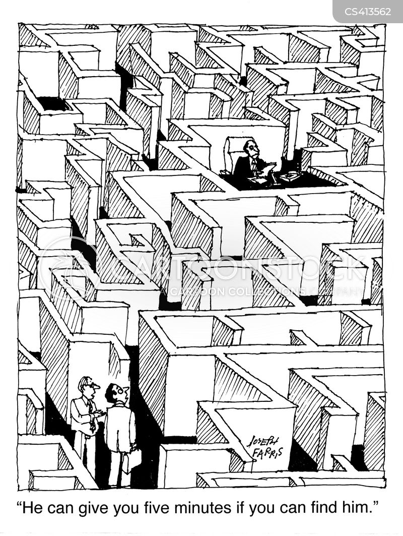 Labyrinths cartoons, Labyrinths cartoon, funny, Labyrinths picture, Labyrinths pictures, Labyrinths image, Labyrinths images, Labyrinths illustration, Labyrinths illustrations