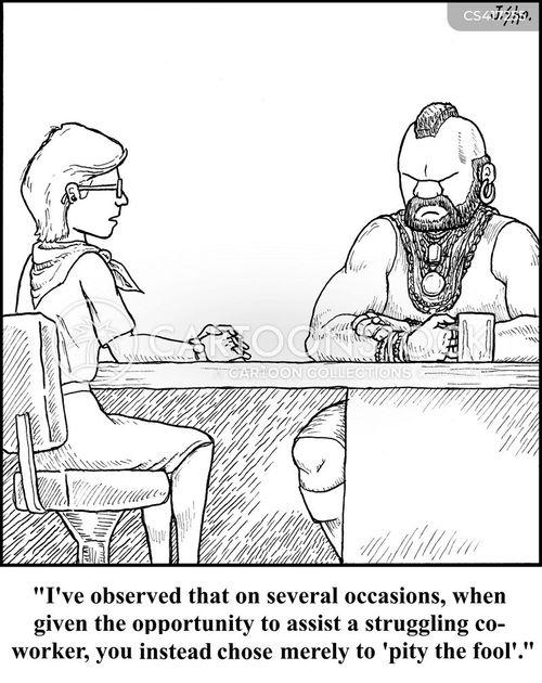 laurence tureaud cartoon