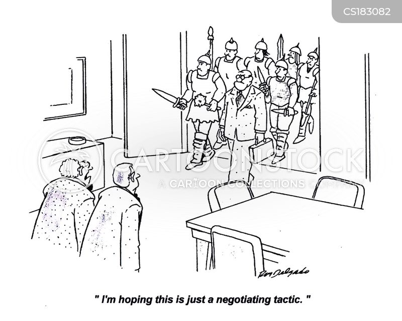 Negotiators cartoons, Negotiators cartoon, funny, Negotiators picture, Negotiators pictures, Negotiators image, Negotiators images, Negotiators illustration, Negotiators illustrations