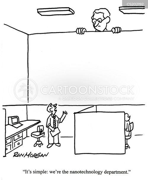 computer programming cartoon
