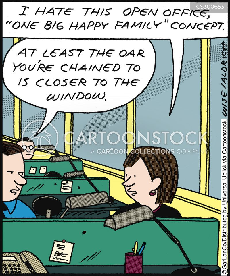 Ethos Cartoons And Comics Funny Pictures From Cartoonstock