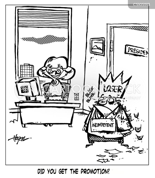 embarassing cartoon