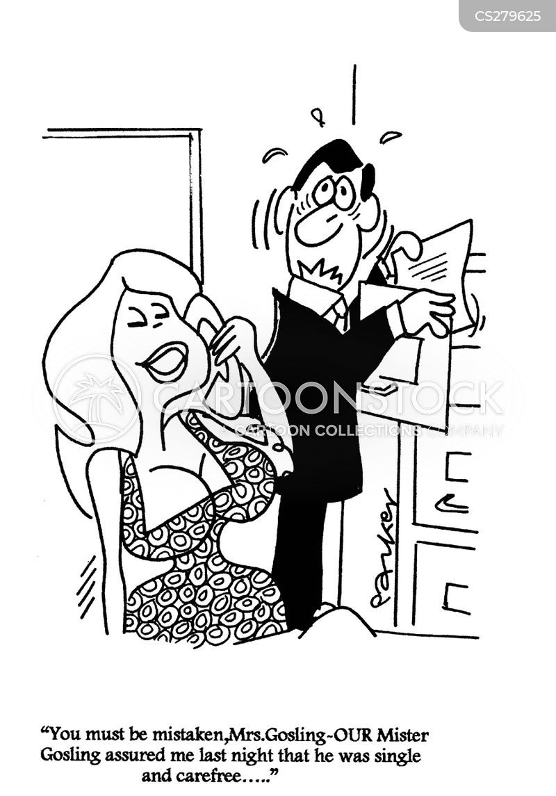 Cheating Husband cartoons, Cheating Husband cartoon, funny, Cheating Husband picture, Cheating Husband pictures, Cheating Husband image, Cheating Husband images, Cheating Husband illustration, Cheating Husband illustrations
