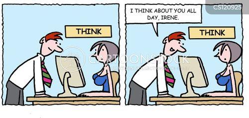 Motivational Slogans Cartoons And Comics Funny Pictures From Interesting Motivational Slogans