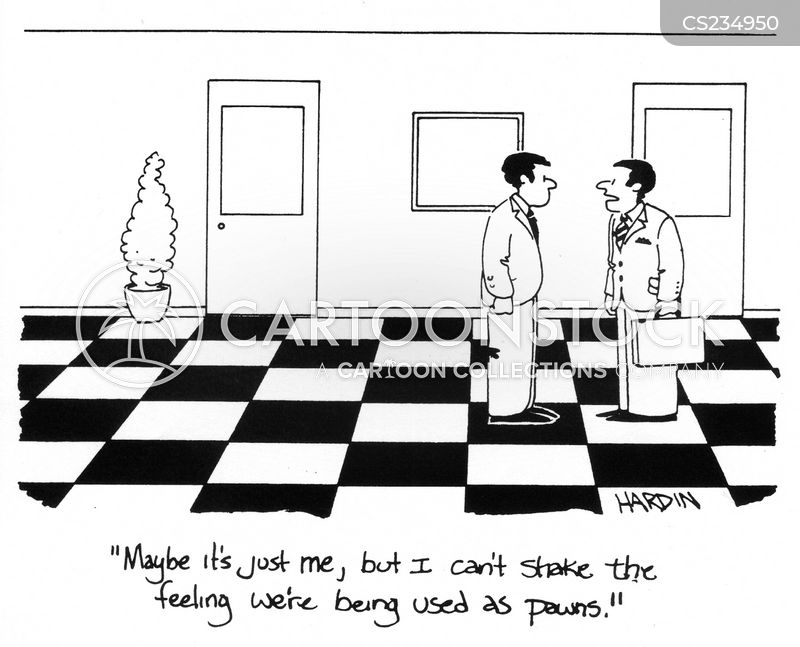 flooring cartoon