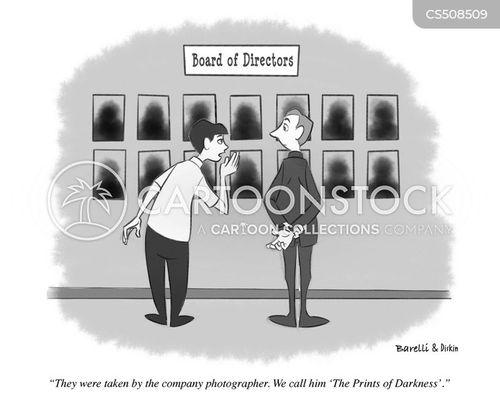 bad photo cartoon