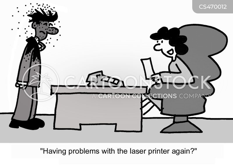 Printer Ink cartoons, Printer Ink cartoon, funny, Printer Ink picture, Printer Ink pictures, Printer Ink image, Printer Ink images, Printer Ink illustration, Printer Ink illustrations