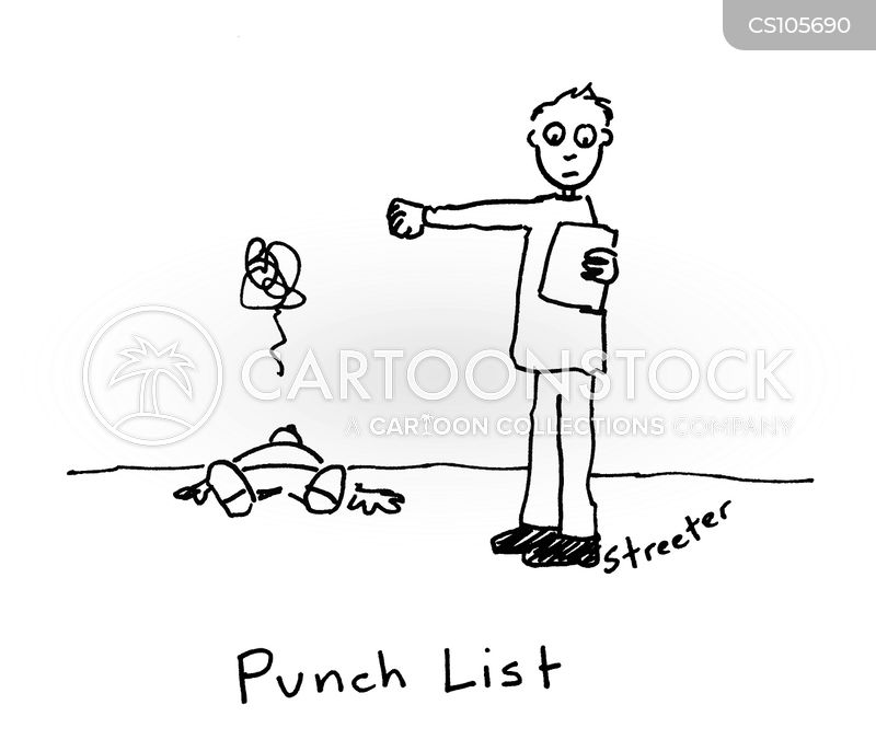 To Do List cartoons, To Do List cartoon, funny, To Do List picture, To Do List pictures, To Do List image, To Do List images, To Do List illustration, To Do List illustrations
