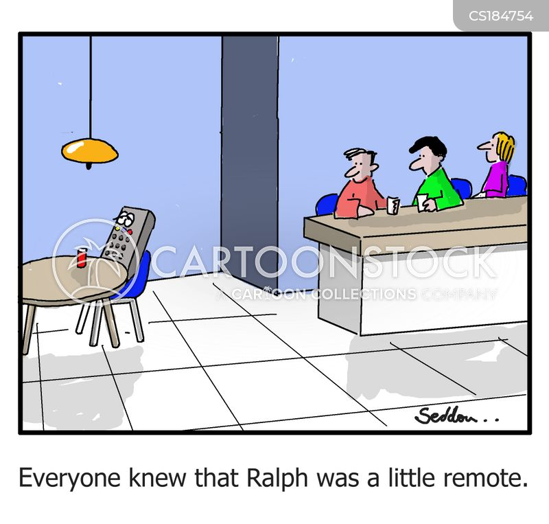 Remote Controllers cartoons, Remote Controllers cartoon, funny, Remote Controllers picture, Remote Controllers pictures, Remote Controllers image, Remote Controllers images, Remote Controllers illustration, Remote Controllers illustrations
