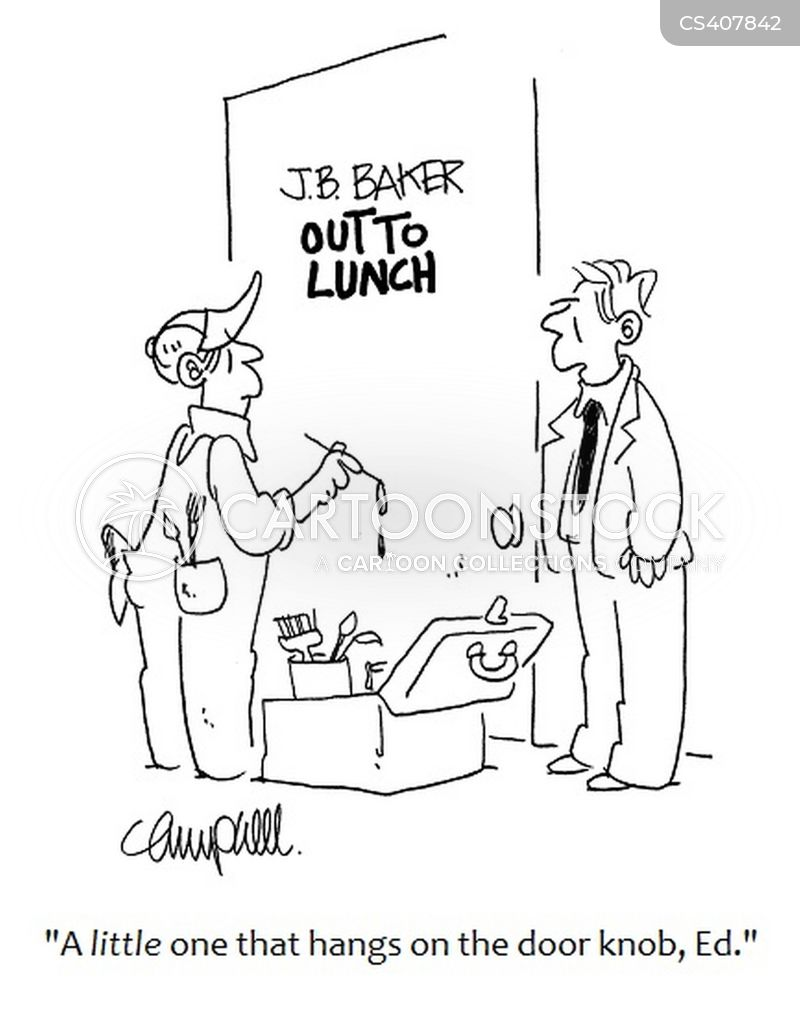 Out-to-lunch cartoons, Out-to-lunch cartoon, funny, Out-to-lunch picture, Out-to-lunch pictures, Out-to-lunch image, Out-to-lunch images, Out-to-lunch illustration, Out-to-lunch illustrations