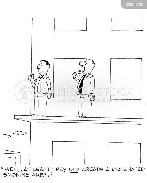 designated cartoon