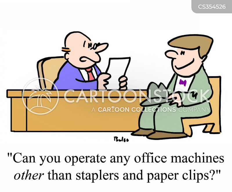 Paper Clips cartoons, Paper Clips cartoon, funny, Paper Clips picture, Paper Clips pictures, Paper Clips image, Paper Clips images, Paper Clips illustration, Paper Clips illustrations