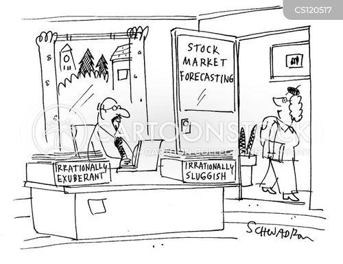 desk tray cartoon
