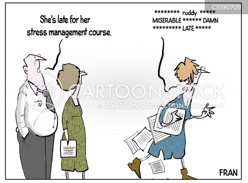Training Course cartoons, Training Course cartoon, funny, Training Course picture, Training Course pictures, Training Course image, Training Course images, Training Course illustration, Training Course illustrations