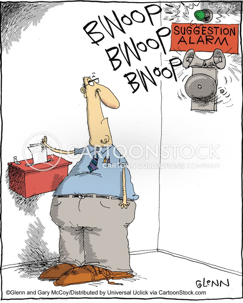 Alarms cartoons, Alarms cartoon, funny, Alarms picture, Alarms pictures, Alarms image, Alarms images, Alarms illustration, Alarms illustrations