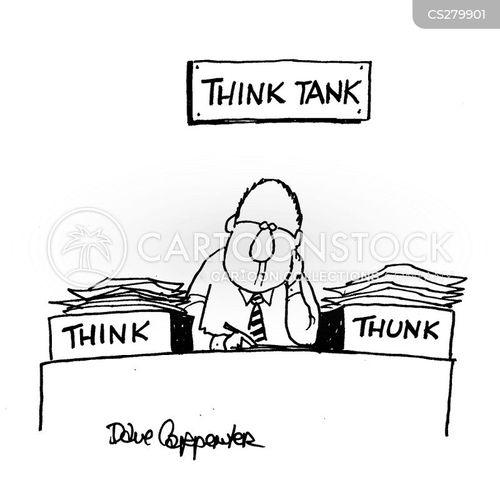 out-box cartoon