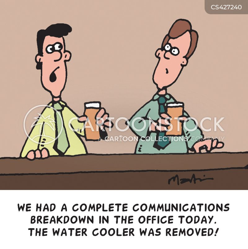 Office Gossips cartoons, Office Gossips cartoon, funny, Office Gossips picture, Office Gossips pictures, Office Gossips image, Office Gossips images, Office Gossips illustration, Office Gossips illustrations