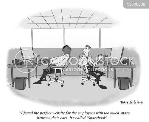 airheads cartoon