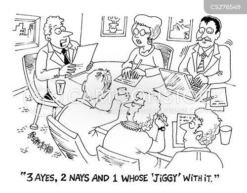 will smith cartoon