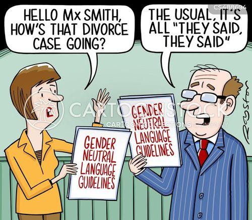 lgbt+ cartoon
