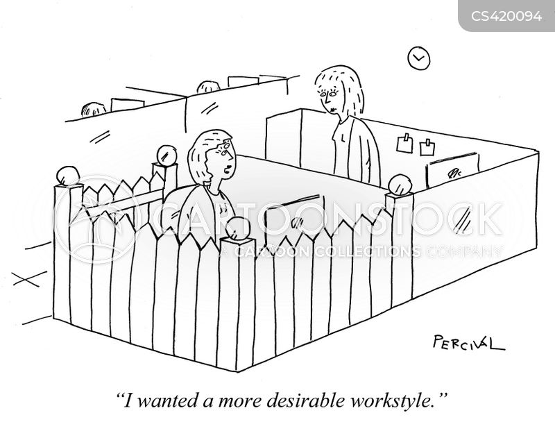 Workspaces cartoons, Workspaces cartoon, funny, Workspaces picture, Workspaces pictures, Workspaces image, Workspaces images, Workspaces illustration, Workspaces illustrations