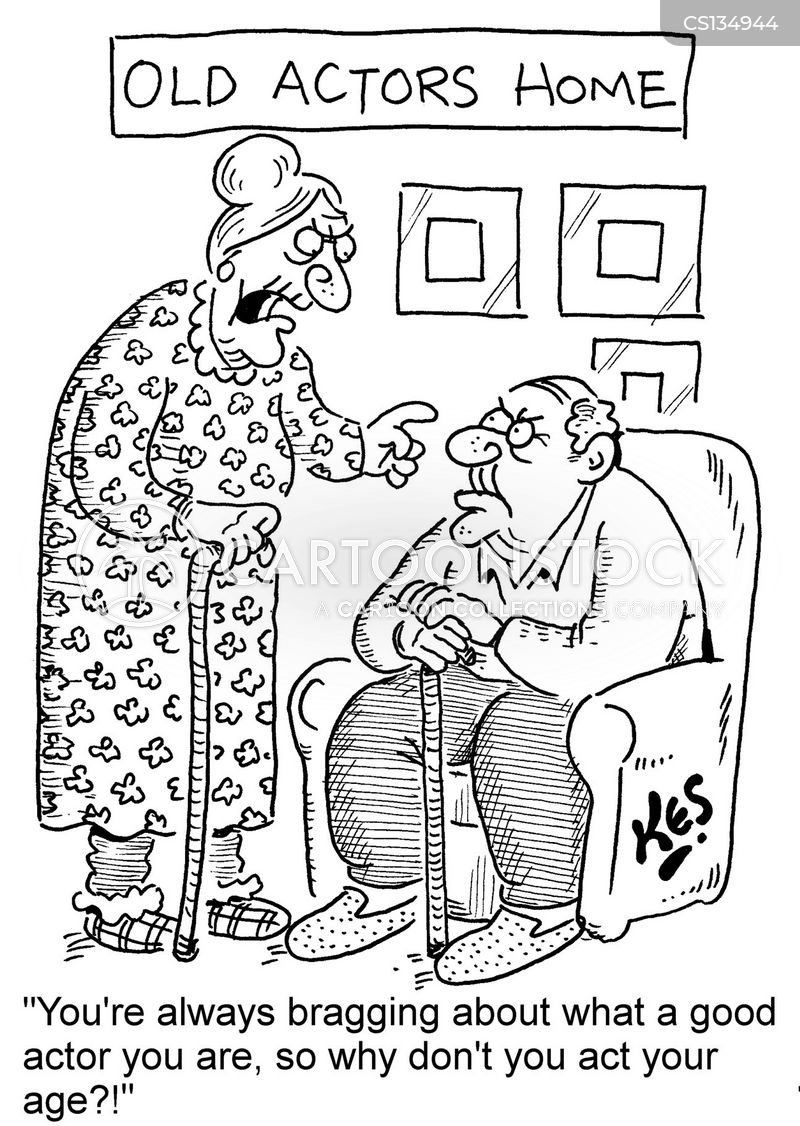 Old People's Homes cartoons, Old People's Homes cartoon, funny, Old People's Homes picture, Old People's Homes pictures, Old People's Homes image, Old People's Homes images, Old People's Homes illustration, Old People's Homes illustrations