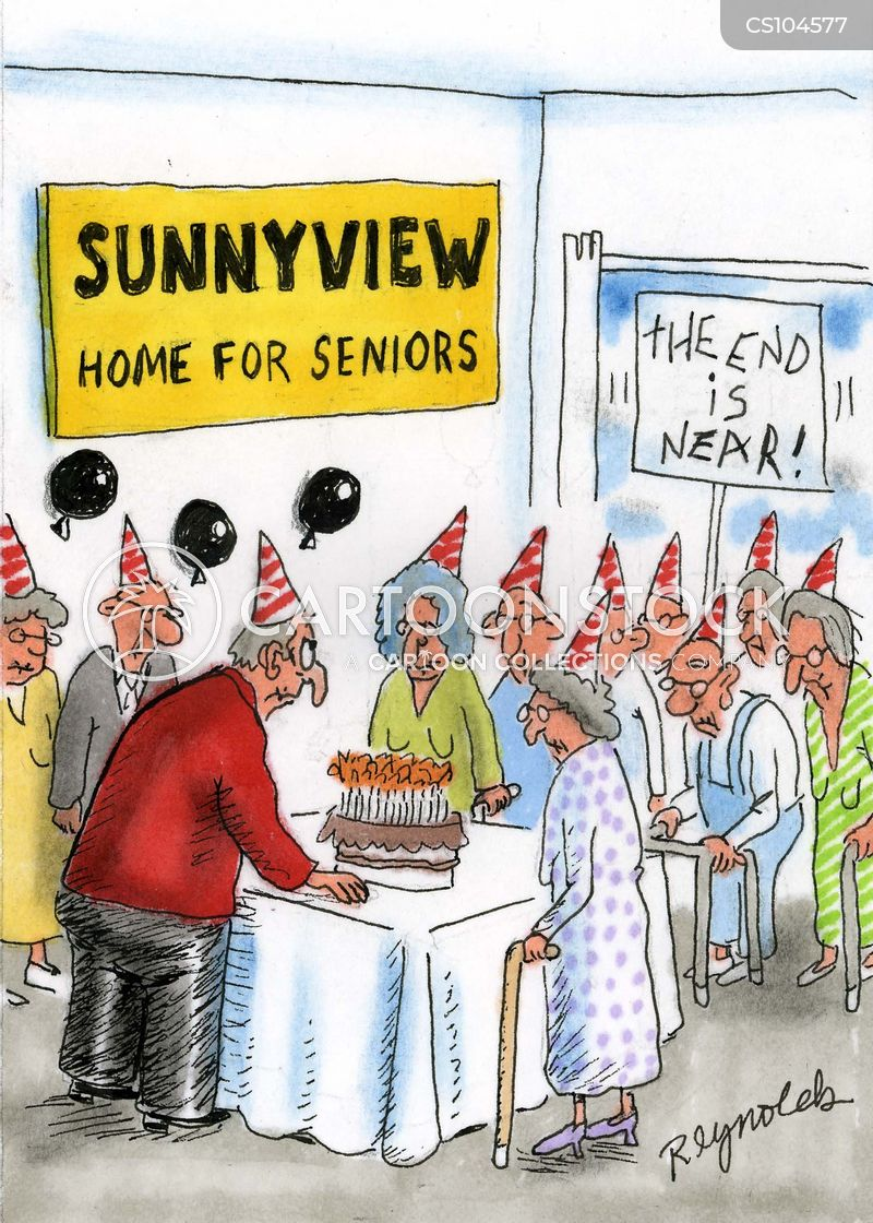 Retirement Home cartoons, Retirement Home cartoon, funny, Retirement Home picture, Retirement Home pictures, Retirement Home image, Retirement Home images, Retirement Home illustration, Retirement Home illustrations
