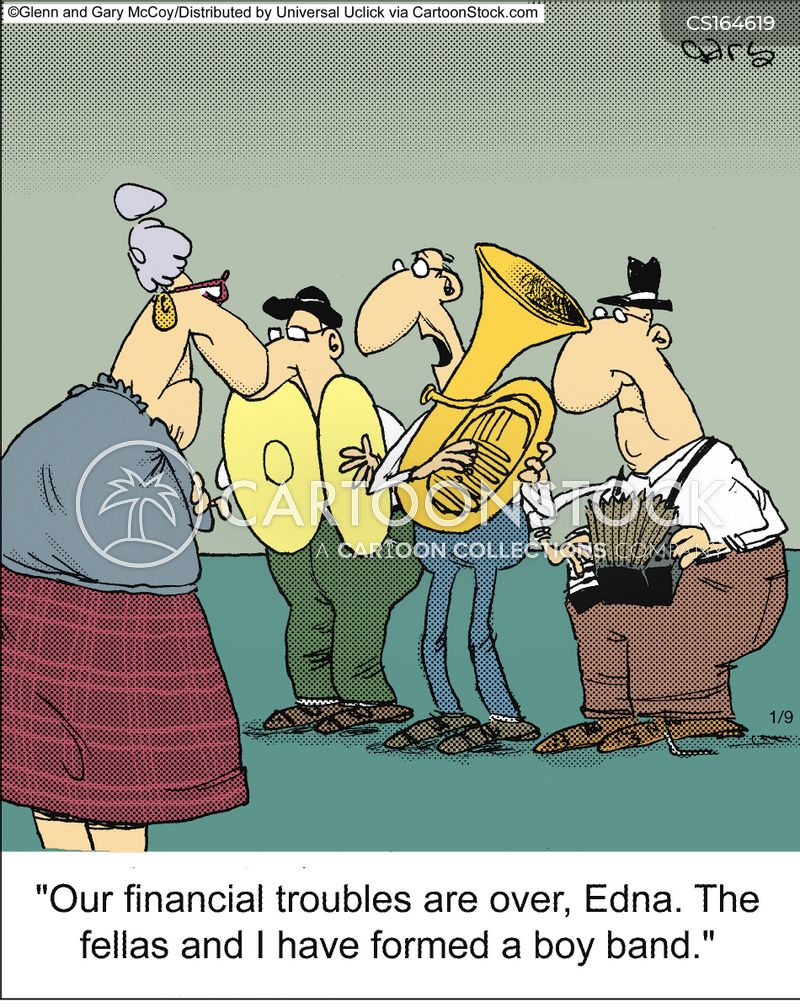 Instrument cartoons, Instrument cartoon, funny, Instrument picture, Instrument pictures, Instrument image, Instrument images, Instrument illustration, Instrument illustrations