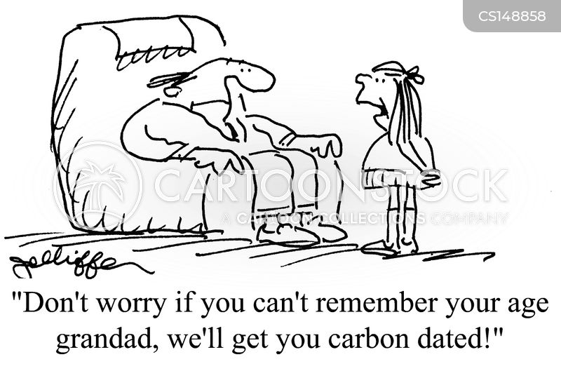 Radiocarbon Dating cartoons, Radiocarbon Dating cartoon, funny, Radiocarbon Dating picture, Radiocarbon Dating pictures, Radiocarbon Dating image, Radiocarbon Dating images, Radiocarbon Dating illustration, Radiocarbon Dating illustrations
