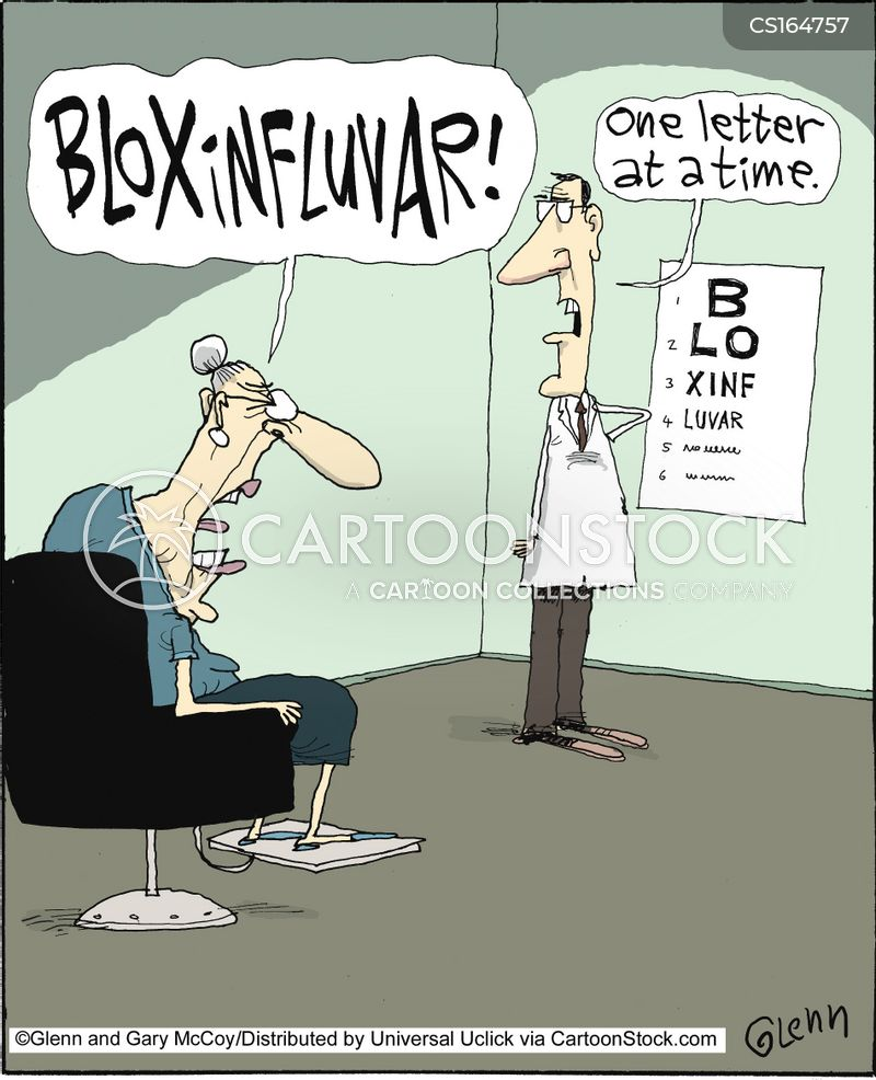 Eyesight cartoons, Eyesight cartoon, funny, Eyesight picture, Eyesight pictures, Eyesight image, Eyesight images, Eyesight illustration, Eyesight illustrations