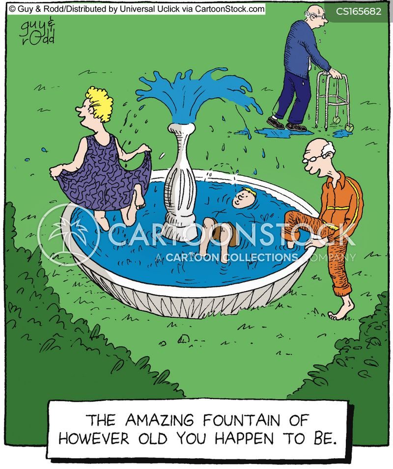 Water cartoons, Water cartoon, funny, Water picture, Water pictures, Water image, Water images, Water illustration, Water illustrations