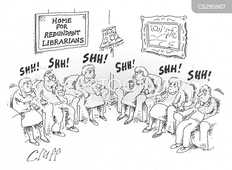 old peoples homes cartoon
