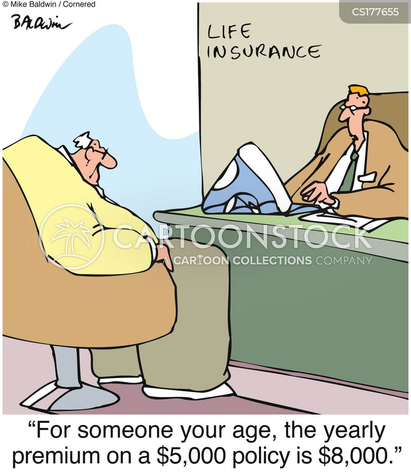 Ageism cartoons, Ageism cartoon, funny, Ageism picture, Ageism pictures, Ageism image, Ageism images, Ageism illustration, Ageism illustrations
