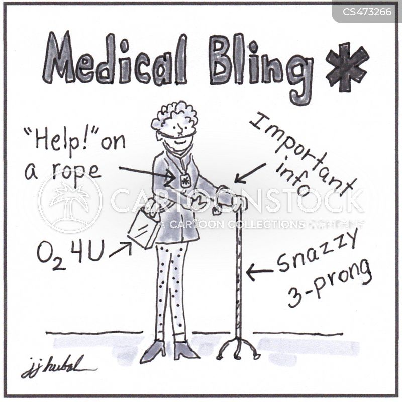 Medical Devices cartoons, Medical Devices cartoon, funny, Medical Devices picture, Medical Devices pictures, Medical Devices image, Medical Devices images, Medical Devices illustration, Medical Devices illustrations