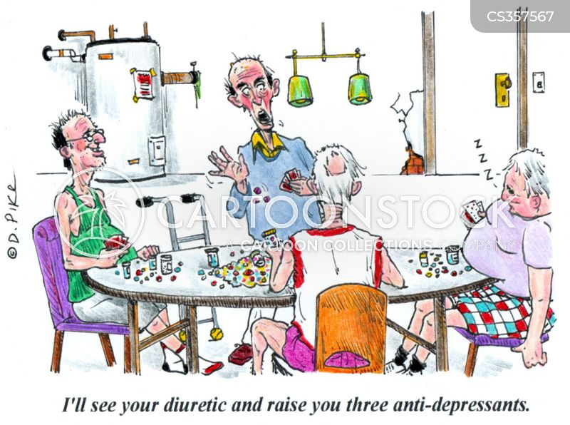 Diuretic cartoons, Diuretic cartoon, funny, Diuretic picture, Diuretic pictures, Diuretic image, Diuretic images, Diuretic illustration, Diuretic illustrations