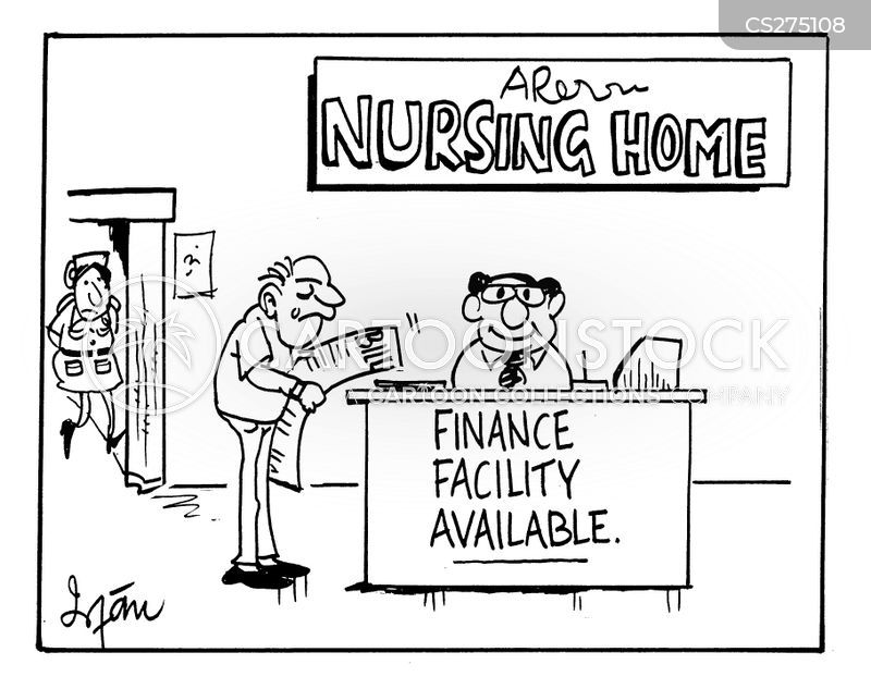 residential homes cartoons and comics funny pictures from cartoonstock
